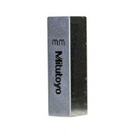Mitutoyo 611611-131 1.00mm  Gauge Block